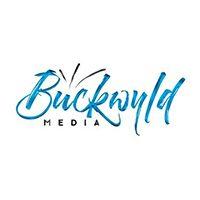 Buckworld